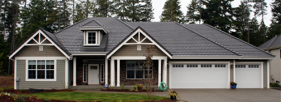 Exterior-Painting-Northwest-Paintsmith-6
