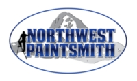 Northwest Paintsmith – Bremerton House Painting – Silverdale House Painting